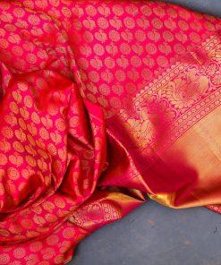 Banarasi & Silk
