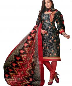 Shree Ganesh SIMRAN SPECIAL ETITION 1